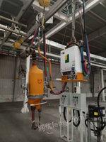 河南郑州出售15台二手焊接设备电议或面议