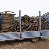 求购电线电缆,电缆,废铜,废铝,不锈钢