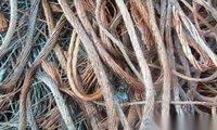 贵州六盘水高价回收上门回收 铜 铁 铝 废书 电瓶 纸皮