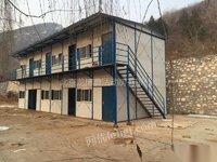 北京东城区彩钢板房拆除高价回收铜铁铝