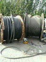 厂家高价回收废铜废铝 废稀有金属 废旧电线电缆等