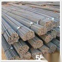 金属回收废铜回收废铝废铁回收电线电缆回收库存积压等