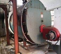 处理库存二手电厂低价急转锅炉水泵龙岩
