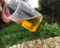 废油回收,杭州废油回收 ,收购各类废油