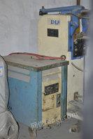 天津东丽区出售1台电焊机其它未分类设备2000元