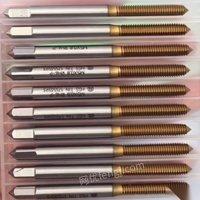 收购丝锥铣叨钻头钨钢 数控叨片硬质合金锯片