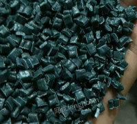 天津市电缆总厂第七厂采购PVC通信电缆颗粒30吨每月
