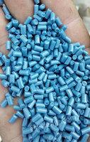 宏亮电缆有限公司采购PVC再生颗粒20吨每月