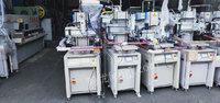 广东深圳出售99台二手印刷机械11000元