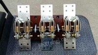 购置库存废品低压电器,高压工业电器覆盖工业所有废金属