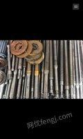 长期求购钨,钼,镍,钒,合金叨头,高速钢工具