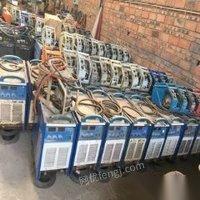 二手焊接设备出售