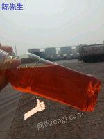 河北沧州求购废燃料油电议或面议
