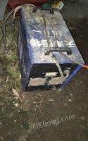 出售二手瑞凌zx7400电焊机 0.08万元