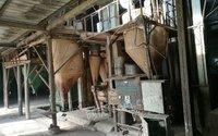饲料生产设备出售