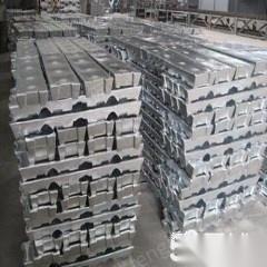 收购长期废铜,废铝,废不锈钢,锌合金