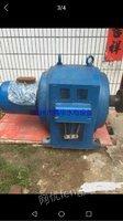 无刷水轮发电机250KW出售