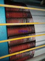 低价出售2010年杏元36辊起毛机9台,门幅2米,价格便宜。