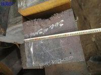 出售600吨特钢,马鞍山提货