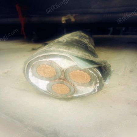 回收高价上门 铜铁铝,不锈钢,钢丝绳,废纸类,电器等