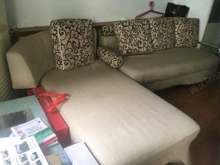 全无锡高价回收衣柜床沙发