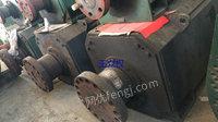 出售Z4-450-51 660V二手直流电动机