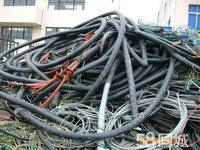 湖北求购废旧电线电缆
