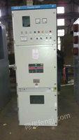 天津河北区出售24台KYN28-12开关设备25000元