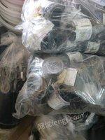 收购银焊条,钯浆,银浆,银触点
