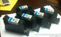 东莞厚街镇回收硒鼓电脑墨盒打印机等办公用品设备