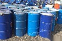 求购废油液压油齿轮油变压器柴油