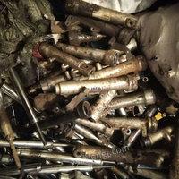 湖南长沙出售10吨废铝电议或面议