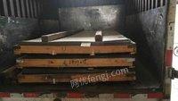 出售304板材/2B面1.25×1米×2米