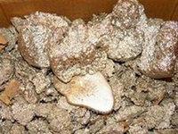 上海松江区求购1吨废锡电议或面议