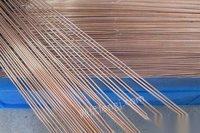 采购银焊条、银浆、金丝、金渣、钯渣、金水