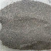 广东广西长期大批量出售生铁粉,包括干粉和湿粉