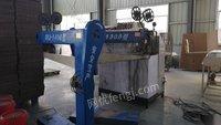 纸箱机械设备印刷机粘箱机打钉机分子机 6699元