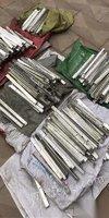 锡,银,铅,钛,响铜,锋钢,数控 出售