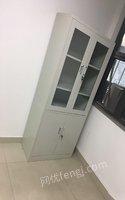 急售办公室全套家具打包  12000元