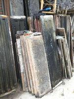 回收各大钢厂,废旧耐材