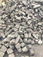 求购耐火料,镁砖,钢玉,碳化硅,高铝砖,电熔砖等