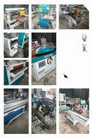 河北沧州出售;全自动封边机,半自动封边机,手动封边机等等