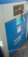 螺杆泵,气泵。卷扬机,搅拌机,配料机。车床。电焊机,发电