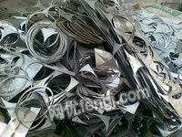 长期回收各种凯发娱乐废铁,河北回收凯发娱乐废铁