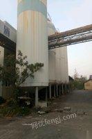 大型铁罐直径4米高度12米出售