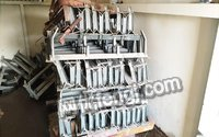 9成新矿山皮带机全套设备出售,两个550千瓦电机 6.5万元