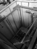 黑龙江哈尔滨出售1台VTIS 2吨二手乳品厂设备电议或面议