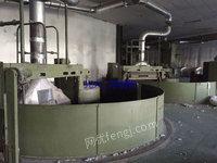 出售2007年郑纺机清花机   076  106  035  002  各六套。