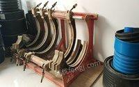 液压对接式电焊机 pe焊机630 焊机 1万元