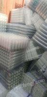 回收广东东莞20吨通用废塑料电议或面议